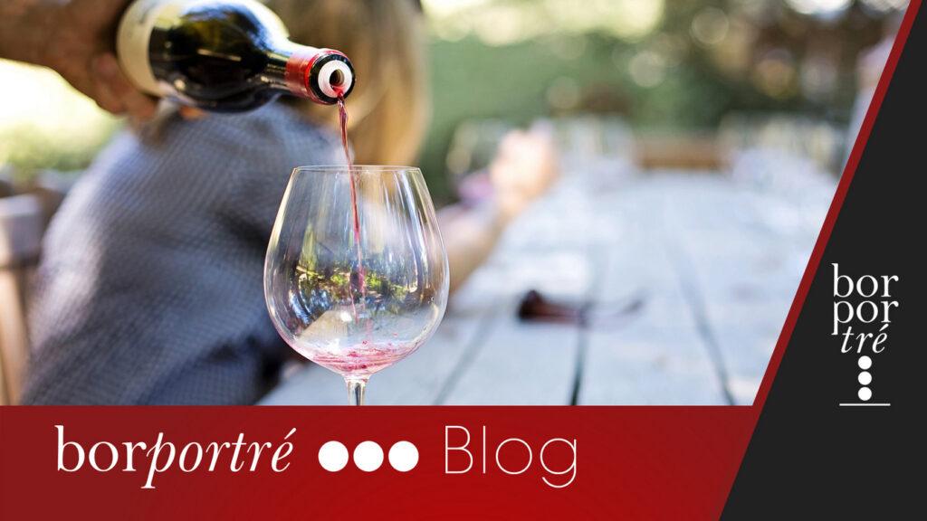 TOP 10 boros tévhit - Blog | BorPortré