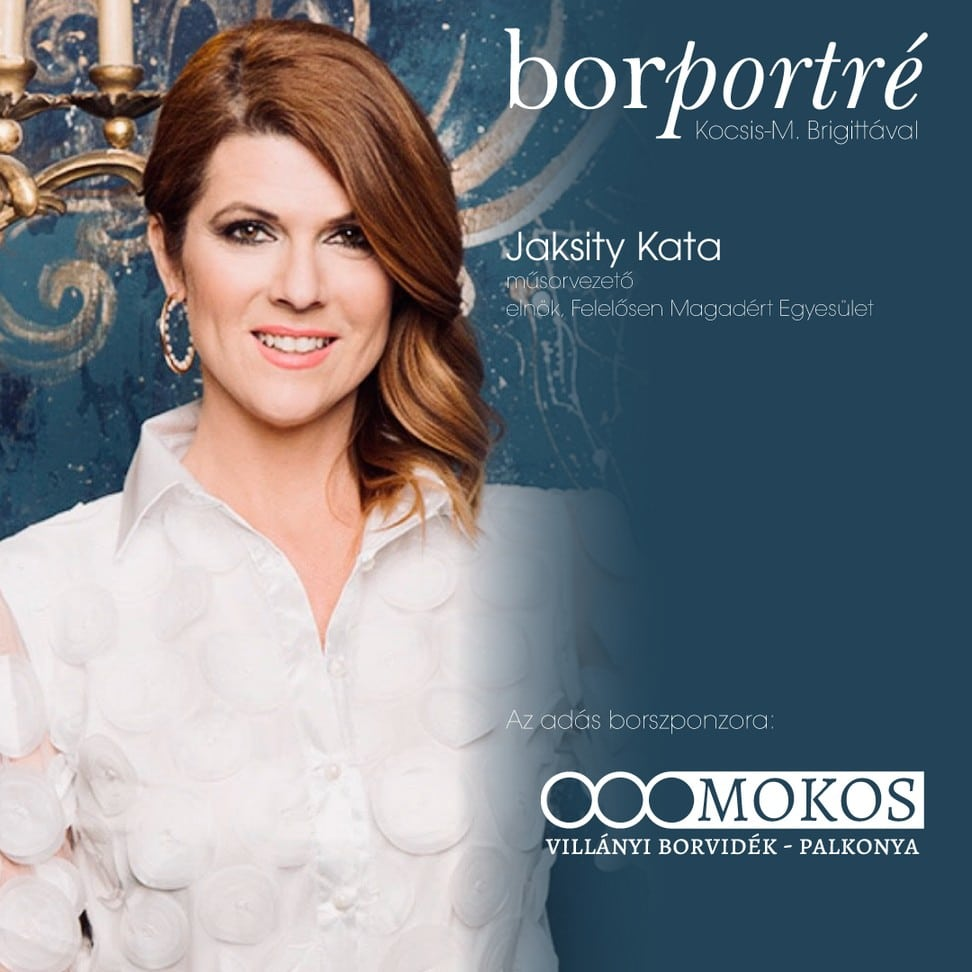 borportre_2020_07_01_jaksity_kata_feme_mokos_kocka