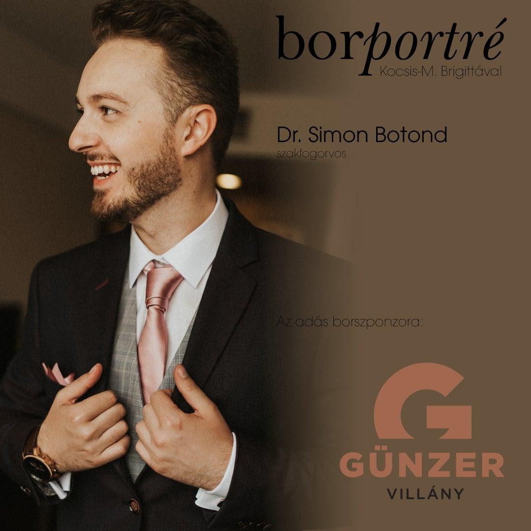 borportre_2020_07_08_simon_botond_szakfogorvos_gunzer_kocka