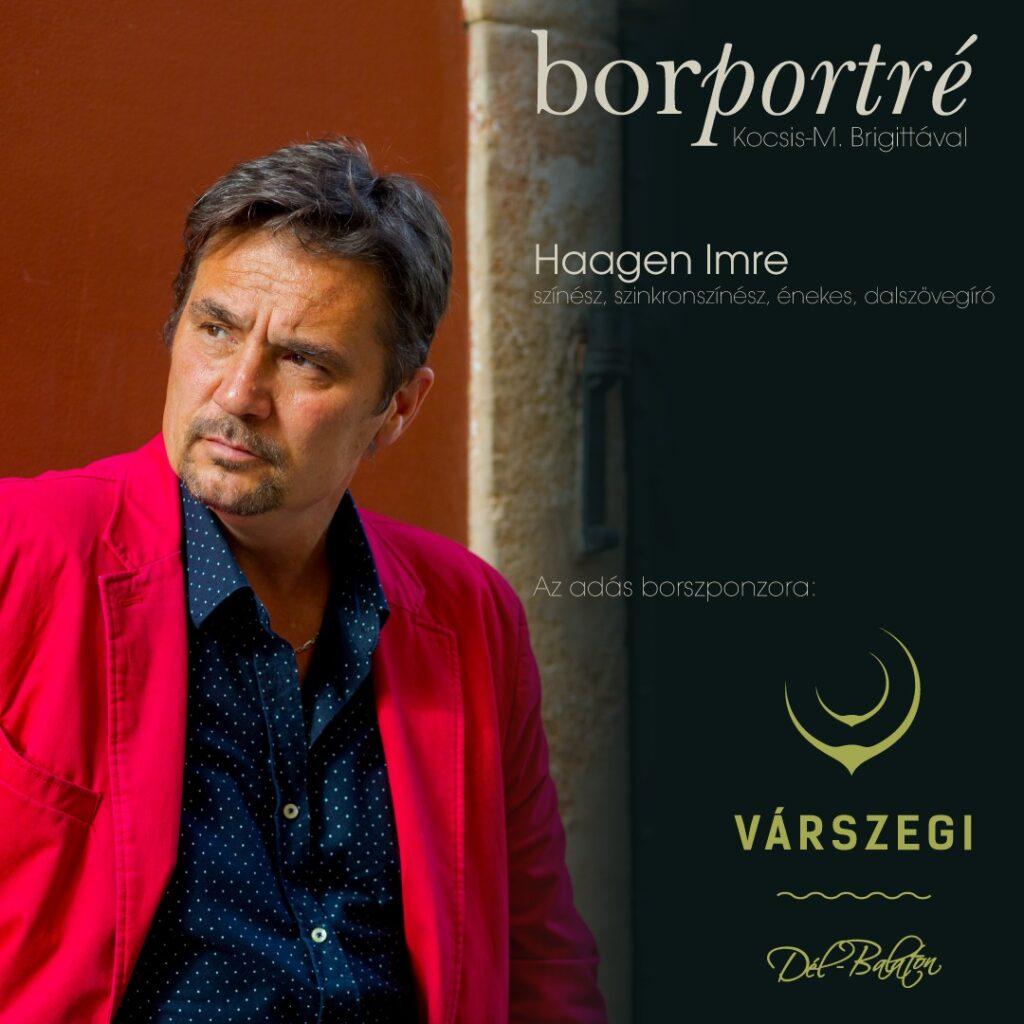 borportre_2020_07_15_haagen_imre_szinkronszinesz_varszegi_kocka