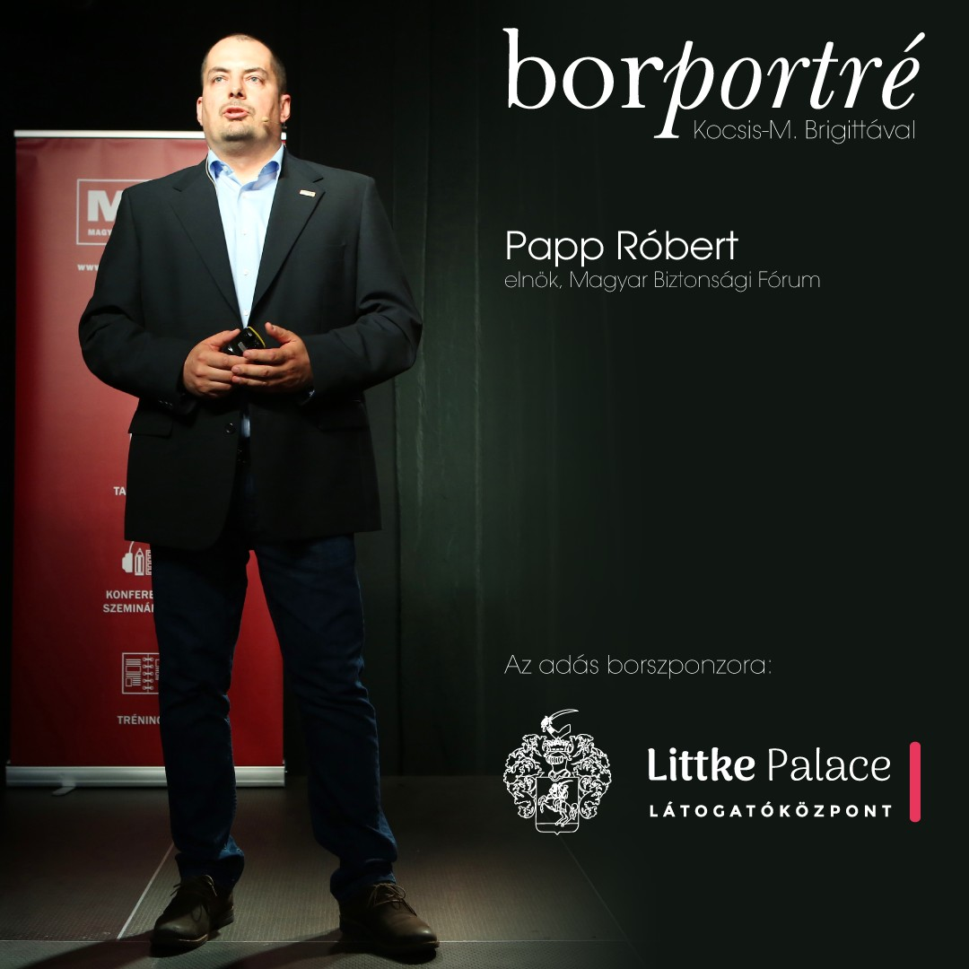 borportre_2020_07_22_papp_robert_mbf_kocka