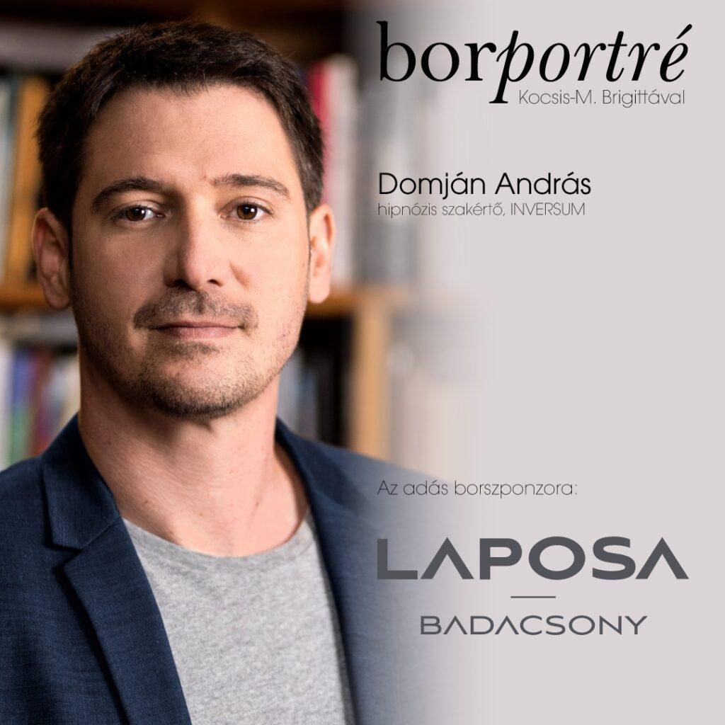 borportre_2020_07_29_domjan_andras_hipnozis_laposa_kocka