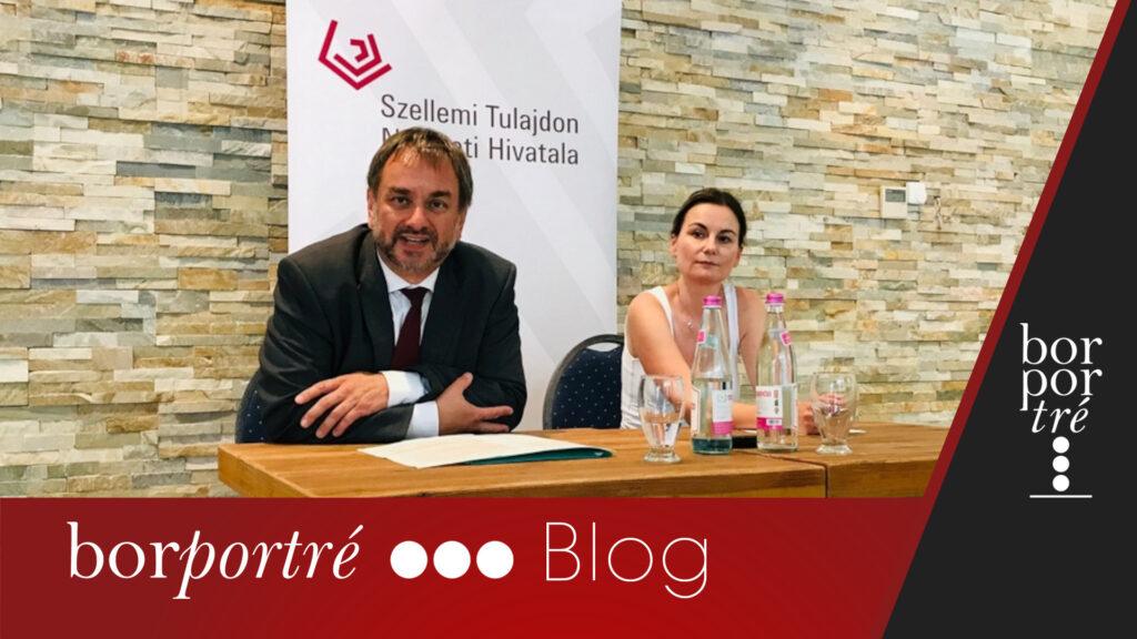 Az Európát elárasztó hamis borok helyett válasszuk és védjük a hazait - Blog | BorPortré