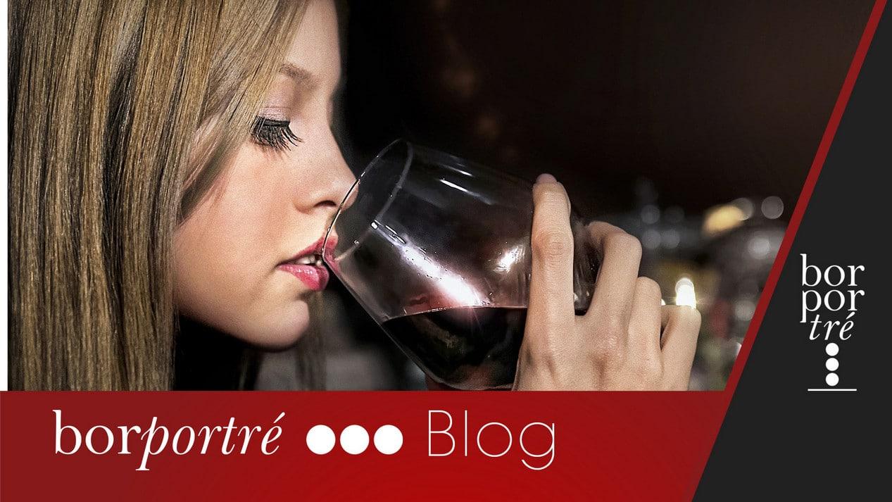 Mitől olyan, amilyen – Blog | BorPortré