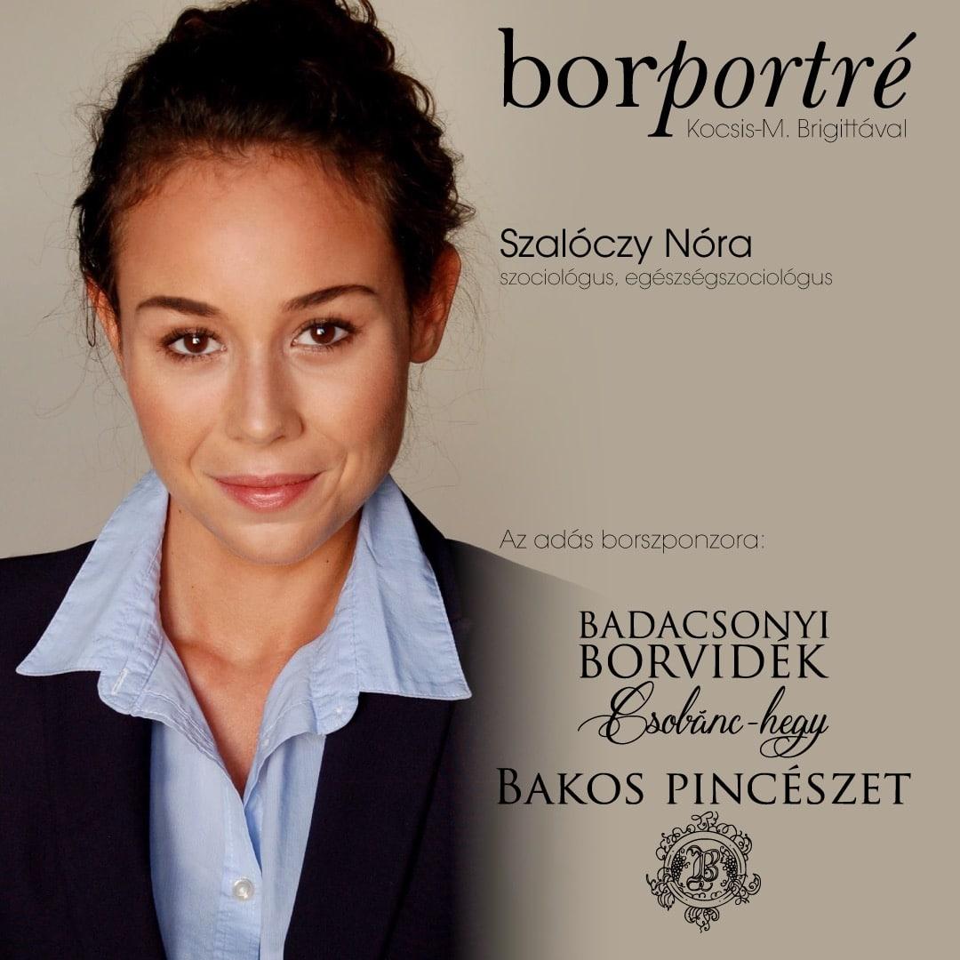 borportre_2020_08_05_szaloczy_nora_egeszsegszociologus_bakos_kocka_Fotor