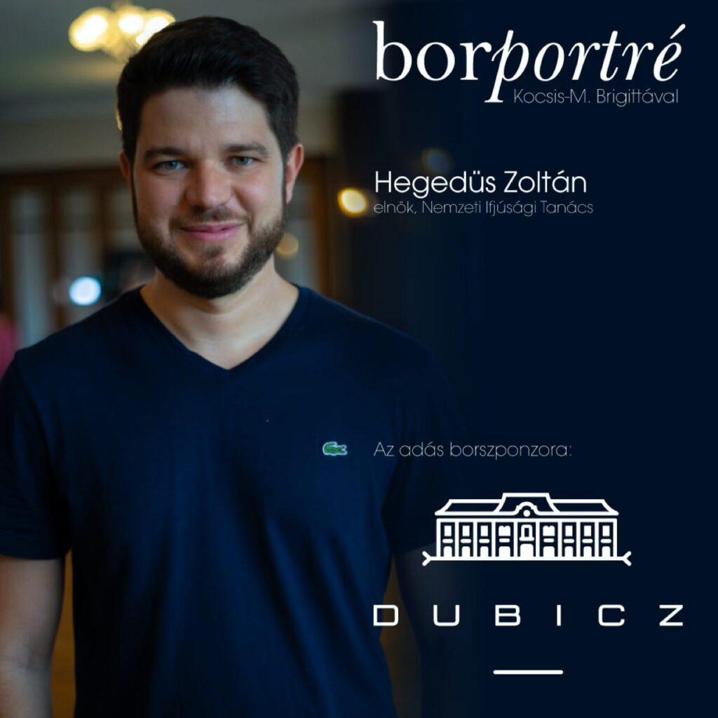 borportre_2020_08_12_hegedus_zoltan_nemzeti_ifjusagi_tanacs_dubicz_kocka