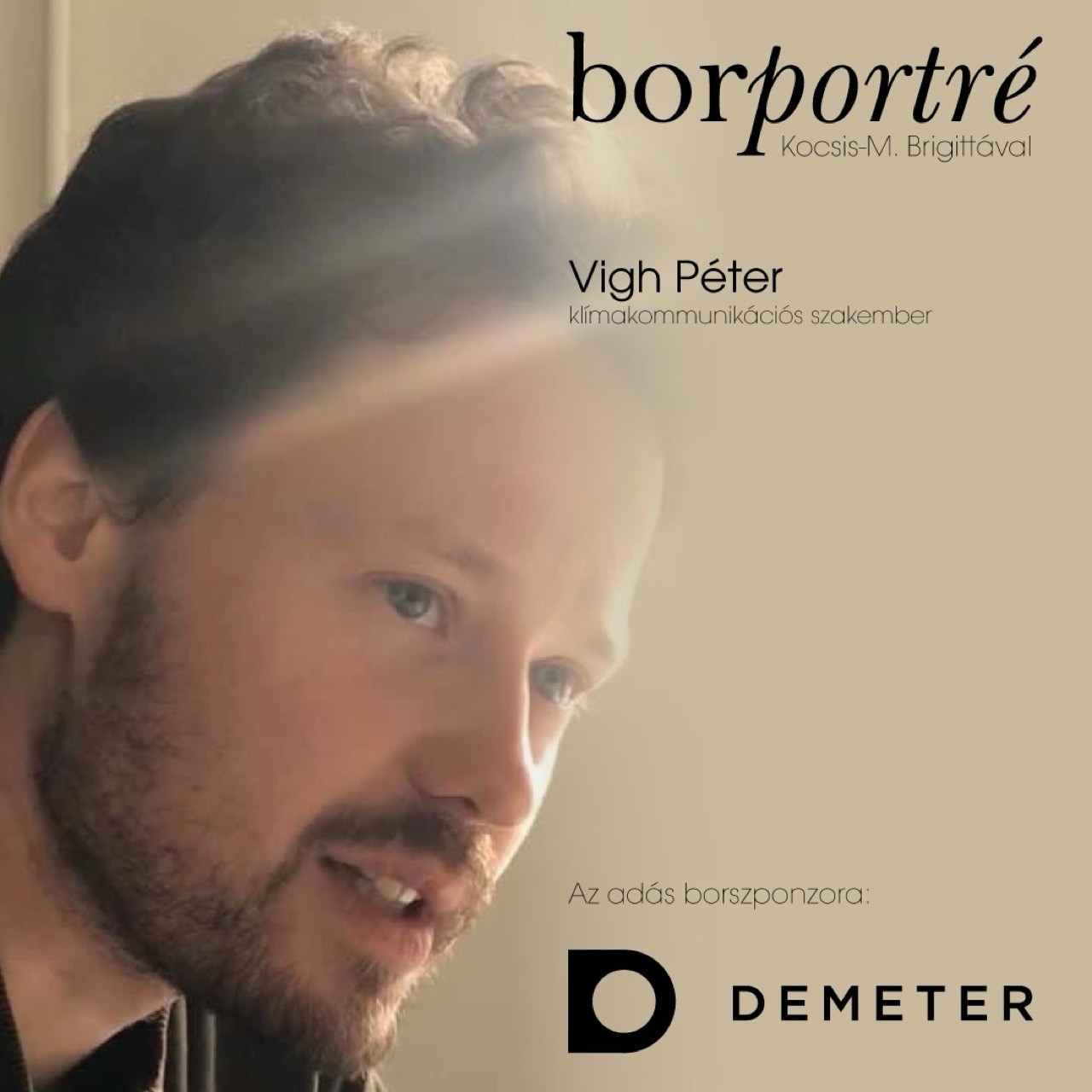 borportre_2020_08_19_vigh_peter_klima_demeter_kocka