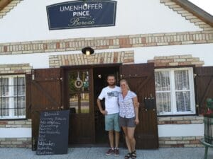 Umenhoffer_Pince