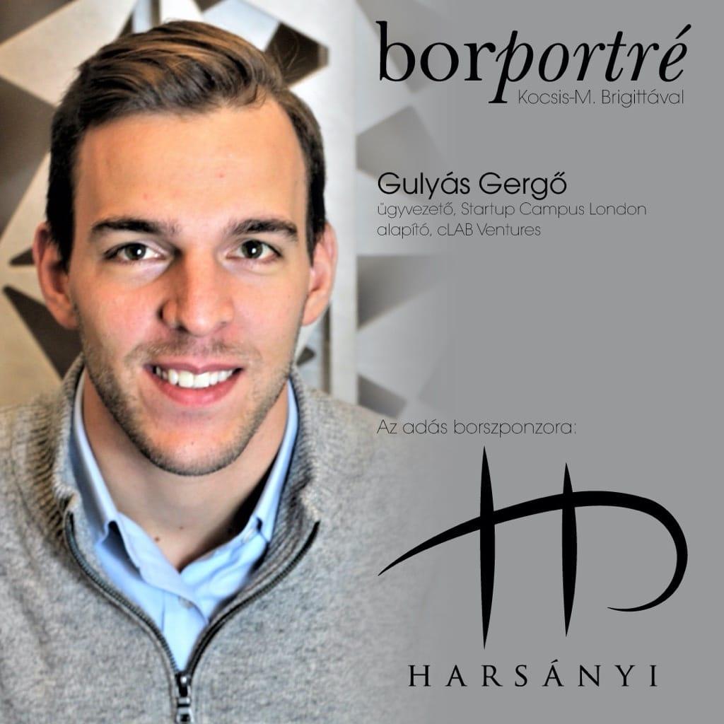 borportre_2020_09_02_gulyes_gergo_startup_campus_harsanyi_kocka