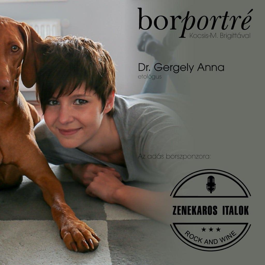 borportre_2020_09_19_Gergely_Anna_etologus_Zenekaros_Italok_kocka