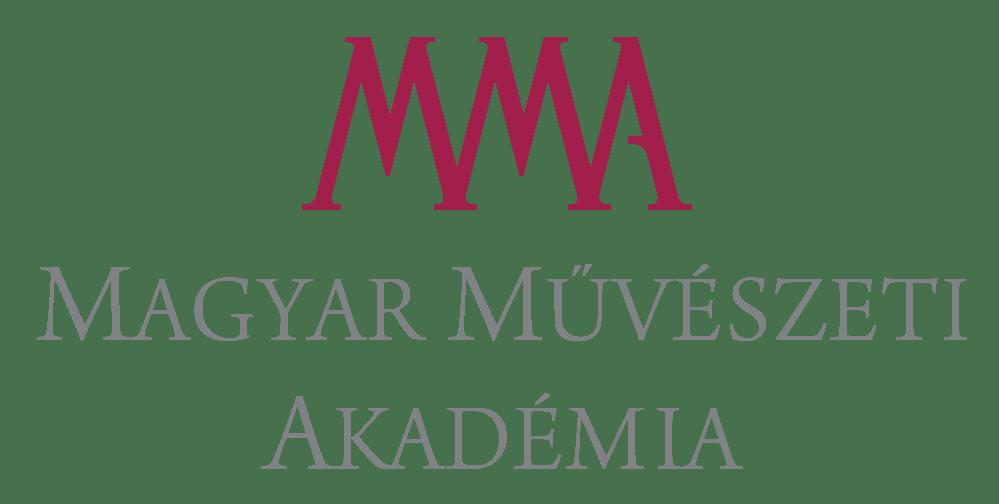 A BorPortré szakmai program megvalósítását 2020. évben a Magyar Művészeti Akadémia támogatta.