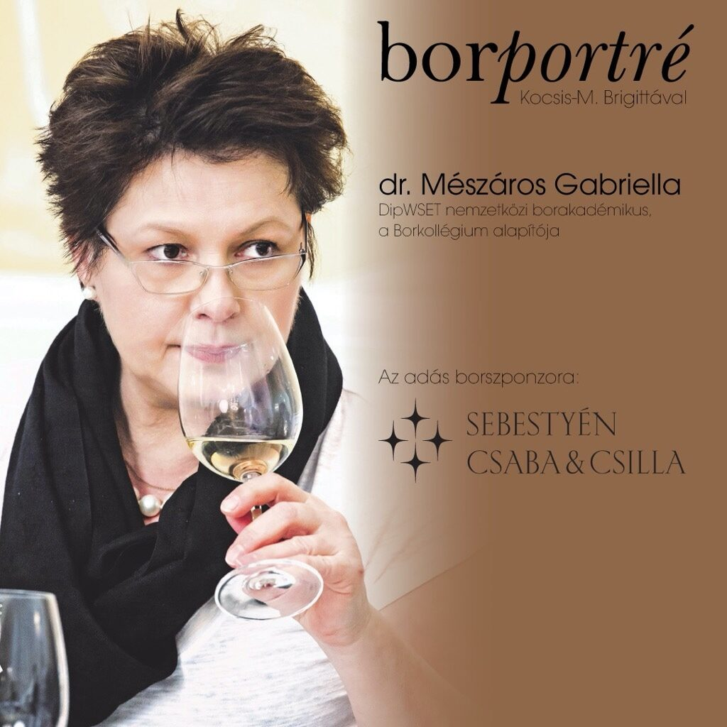 borportre_2020_09_23_meszaros_gabriella_borkollegium_sebestyen_kocka