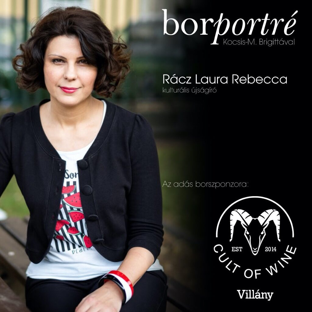borportre_2020_10_07_racz_laura_rebecca_tudatosan_gyermektelen_cult_of_wine_kocka
