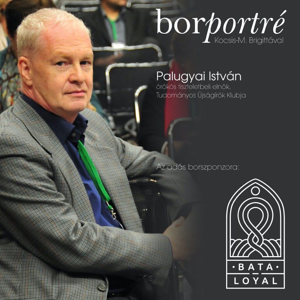 borportre_2020_10_14_palugyai_istvan_tudomanykommunikacio_bata_loyal_kocka
