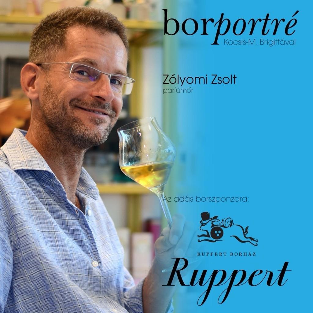 borportre_2020_10_21_zolyomi_zsolt_parfumor_ruppert_kocka