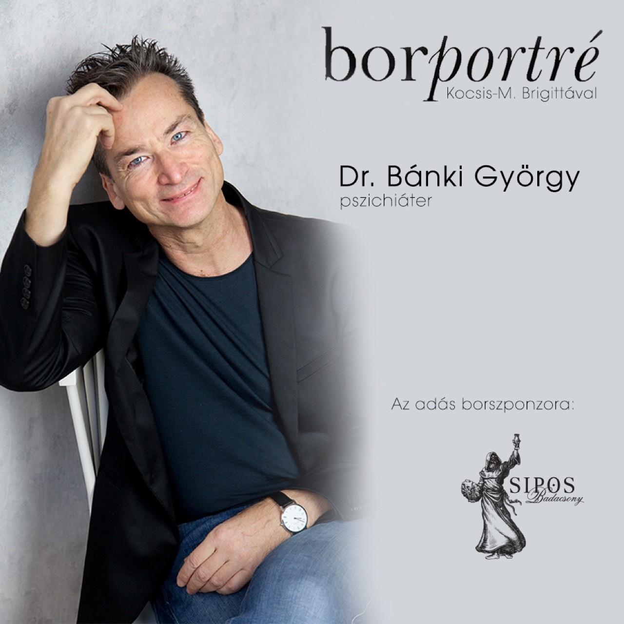 borportre_2020_10_28_banki_gyorgy_bantalmazo_kapcsolatok_sipos_kocka