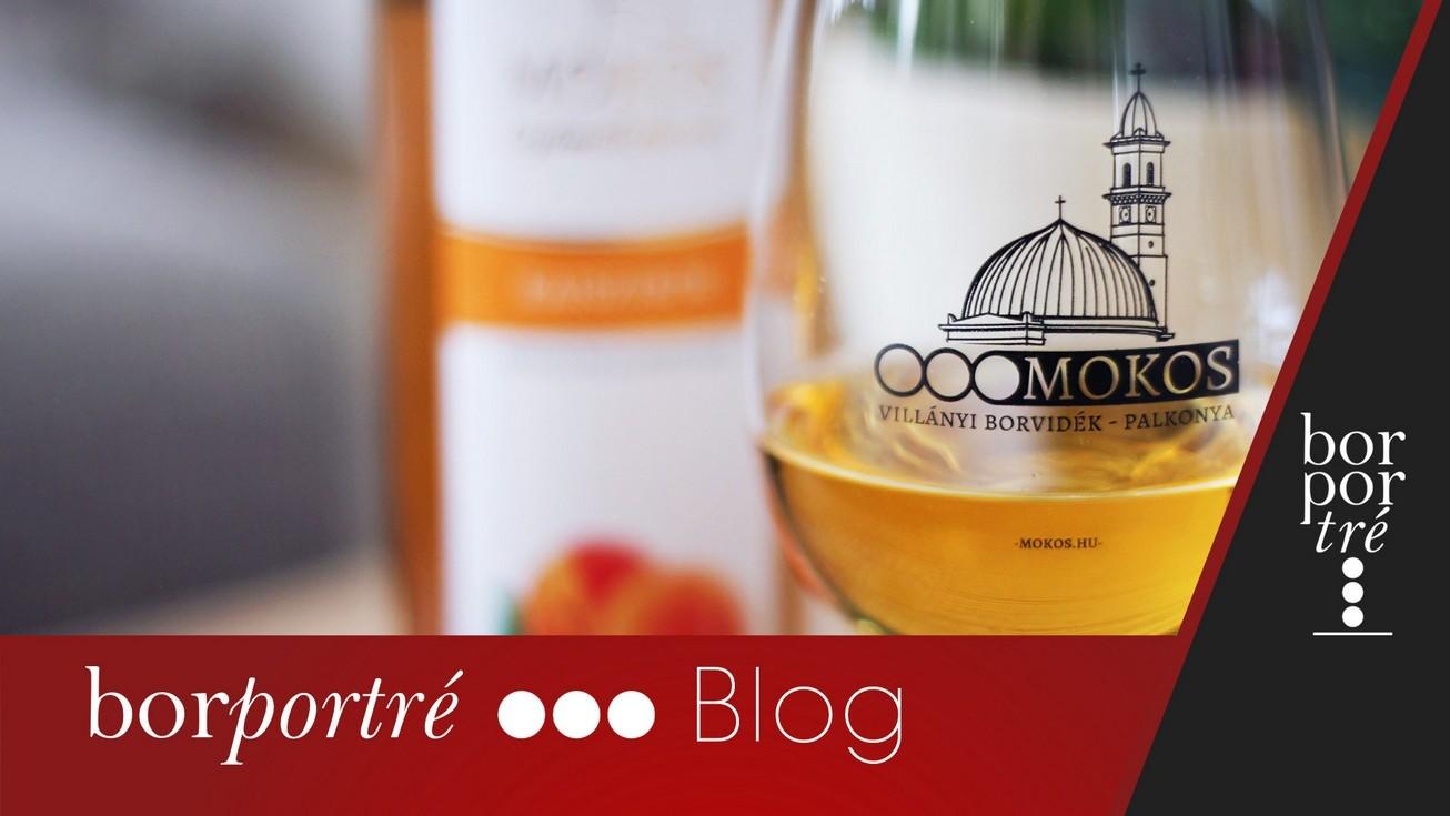 Borozás és szórakozás Mokos módra – Blog | BorPortré