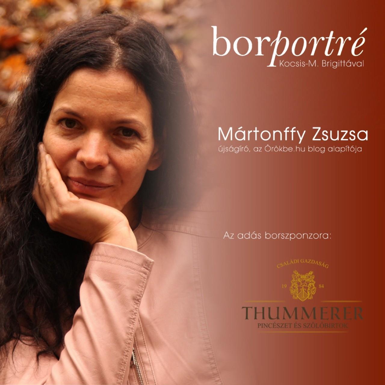 borportre_2020_11_11_martonffy_zsuzsa_orokbefogadas_thummerer_kocka