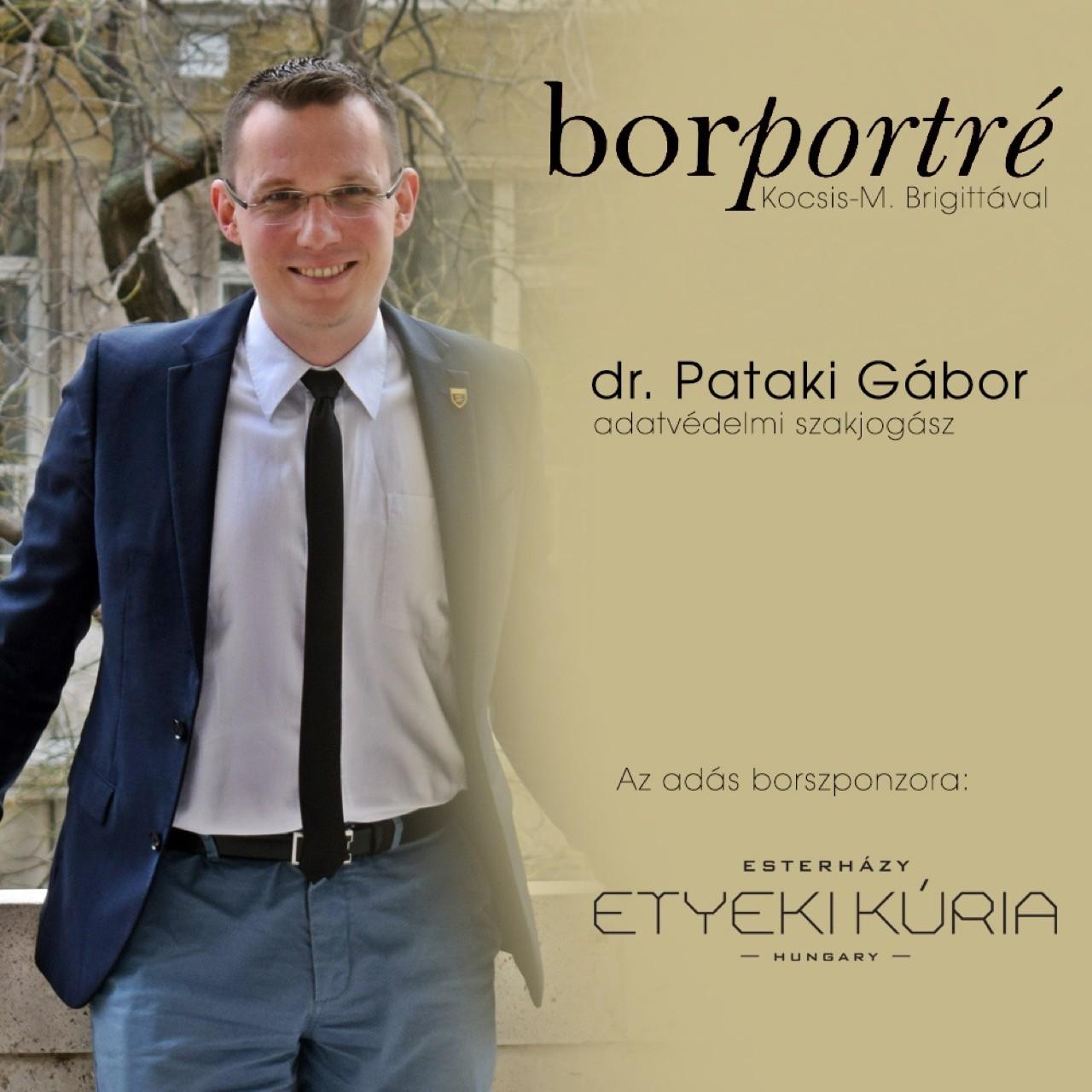 borportre_2020_11_18_dr_pataki_gabor_adatvedelmi_szakjogasz_etyeki_kuria_kocka 2