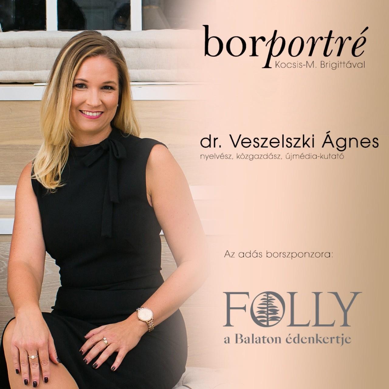 borportre_2020_11_25_veszelszki_agnes_nyelvesz_folly_kocka 2