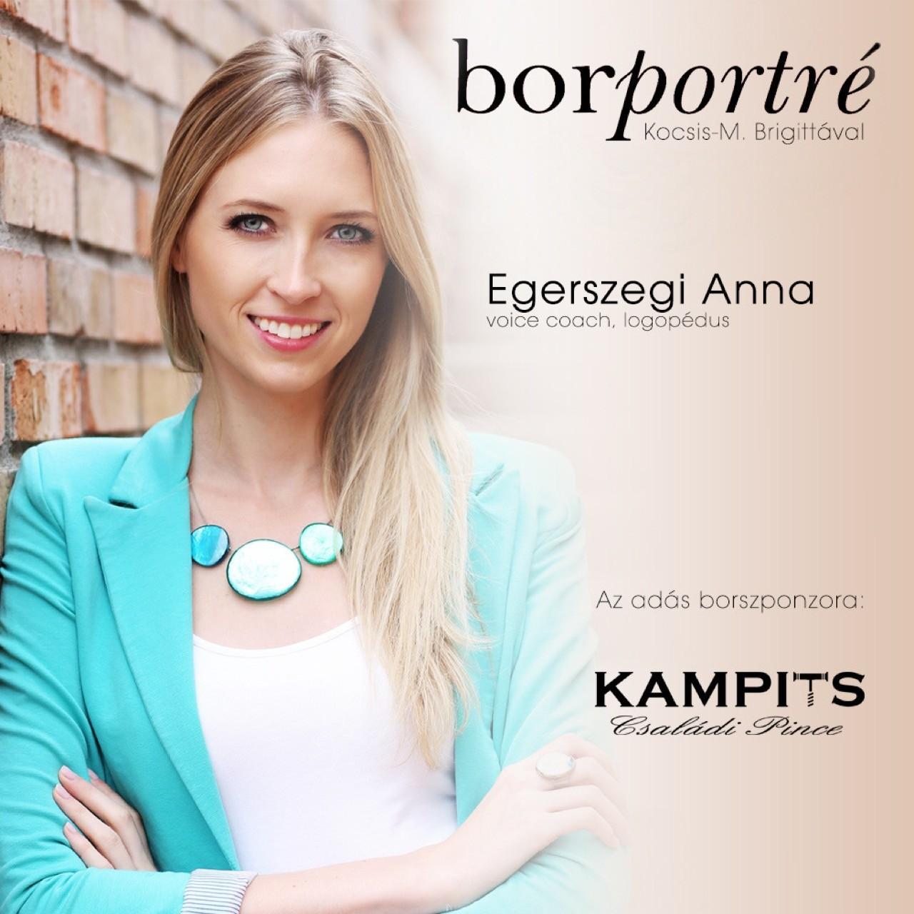 borportre_2020_12_02_egerszegi_anna_voice_coach_kampits_kocka 2