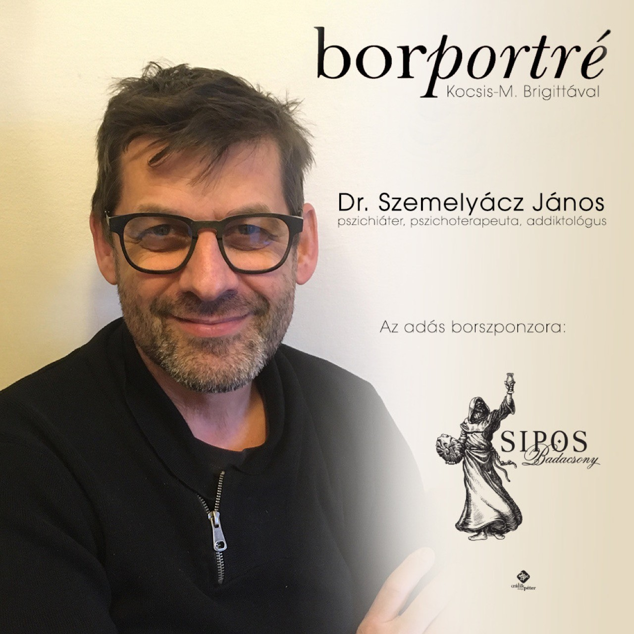 borportre_2020_12_09_Dr_Szemelyacz_Janos_addiktologus_sipos_kocka 2