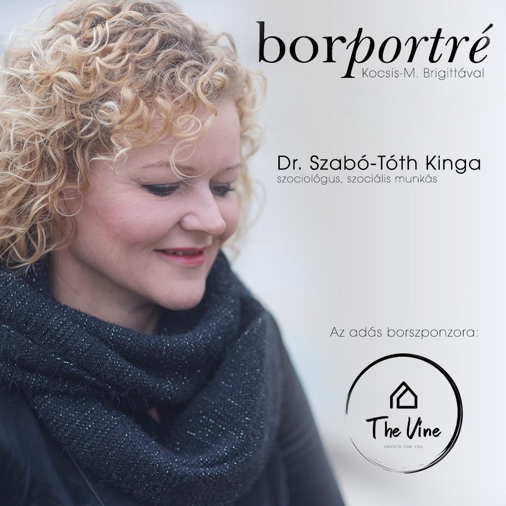 borportre_2021_01_06_dr_szabo_toth_kinga_szociologus_The_Vine_HRVSTD_for_You_kocka