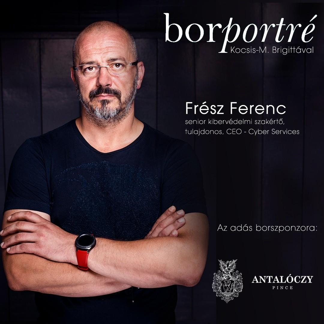 borportre_2021_01_13_fresz_ferenc_kiberbiztonsag_antaloczy_kocka