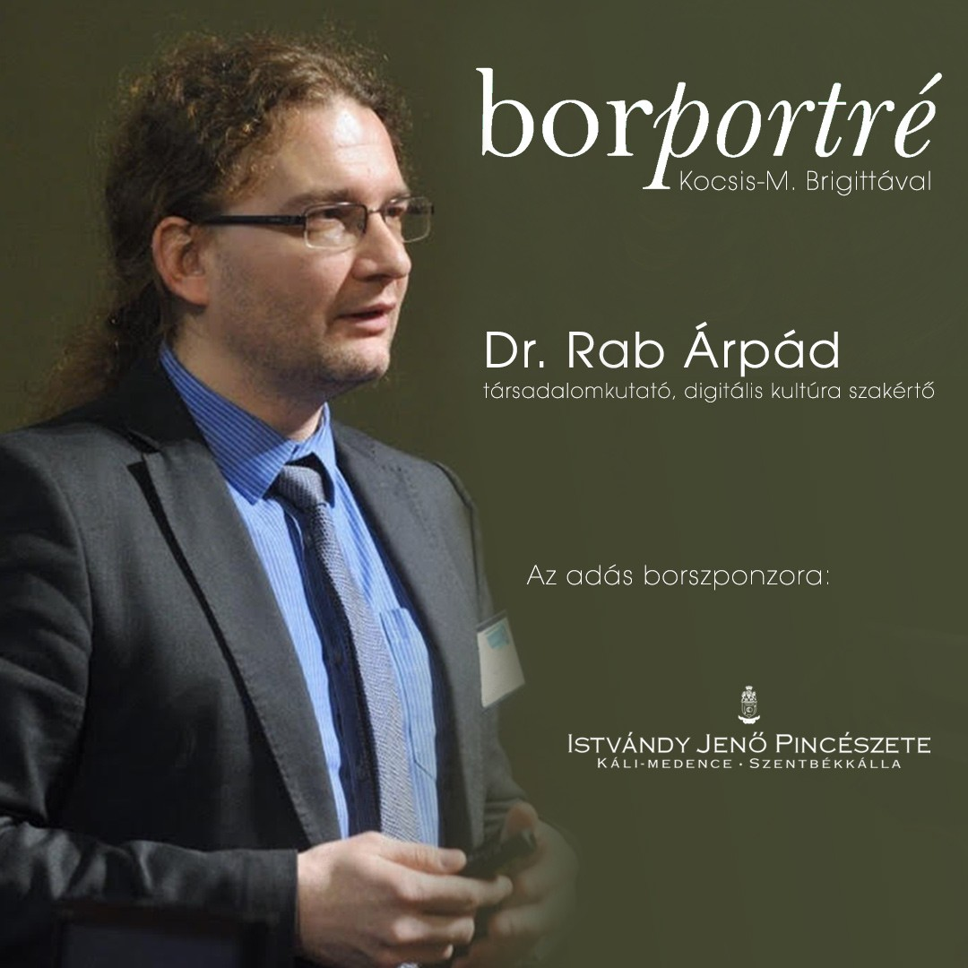borportre_2021_01_20_rab_arpad_jovokutato_itvandy_jeno_pinceszete_kocka