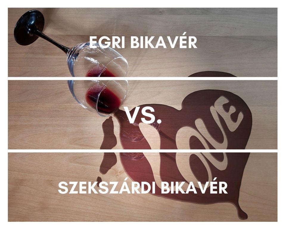 Bikaver (1)