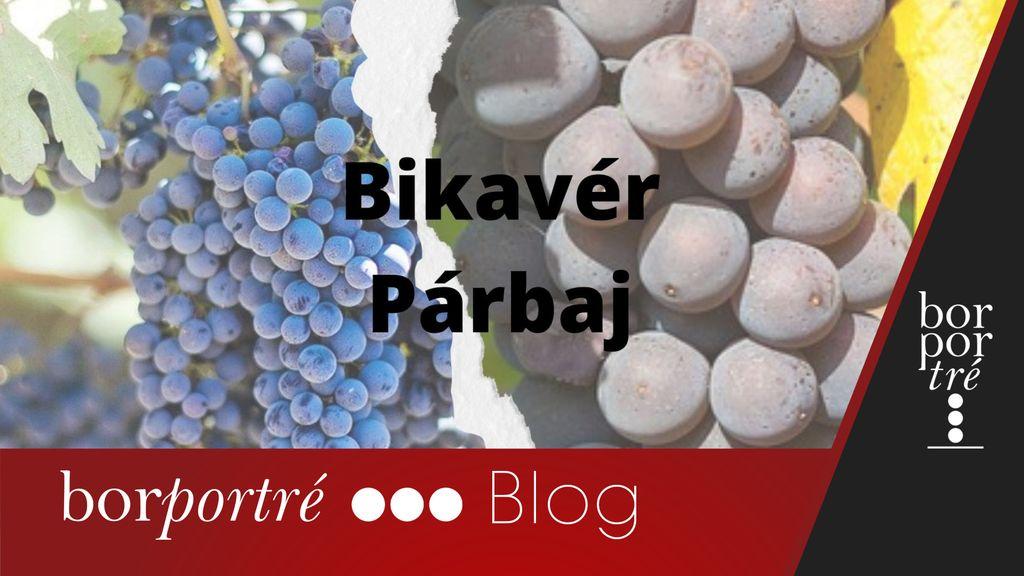 Bikaver_borito