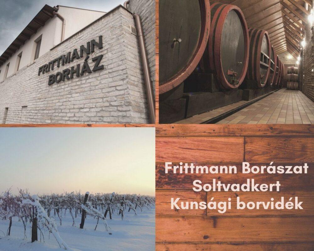 Frittmann (2)