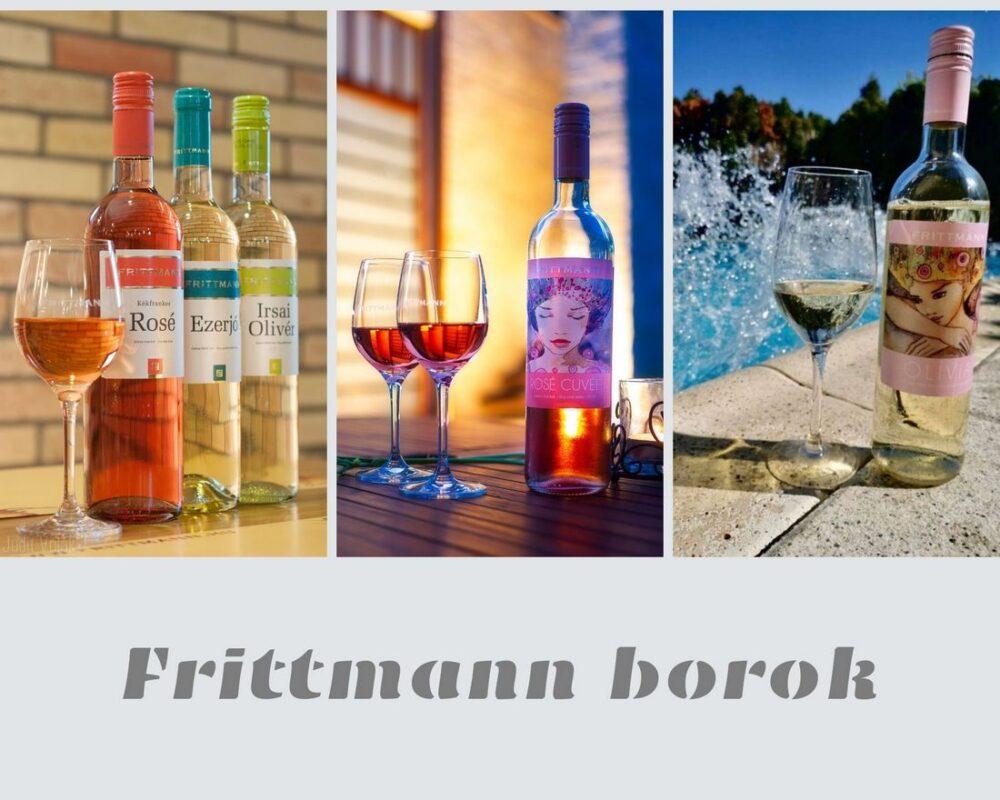 Frittmann (3)