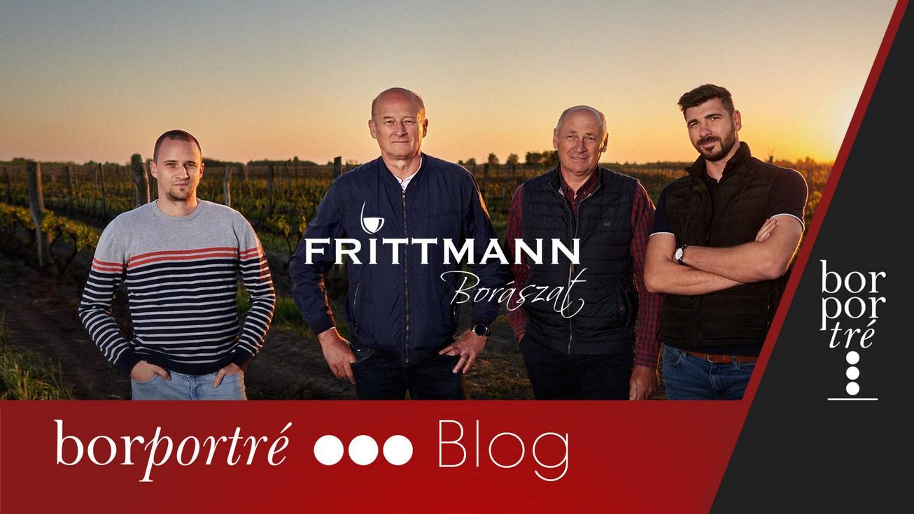 Frittmann_borito