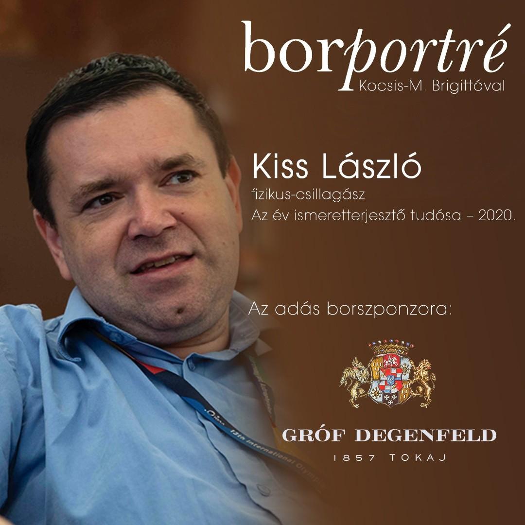 borportre_2021_02_03_Kiss_Laszlo_csillagasz_ev_ismeretterjeszto_tudosa_grof_degenfeld_kocka