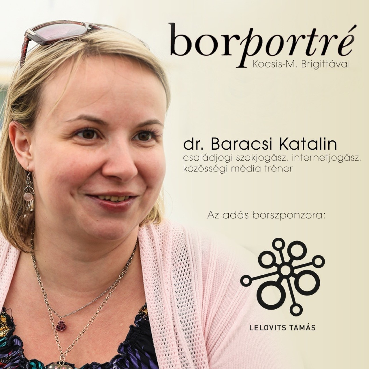 borportre_2021_02_10_dr_baracsi_katalin_nethasznalat_lelovits_kocka