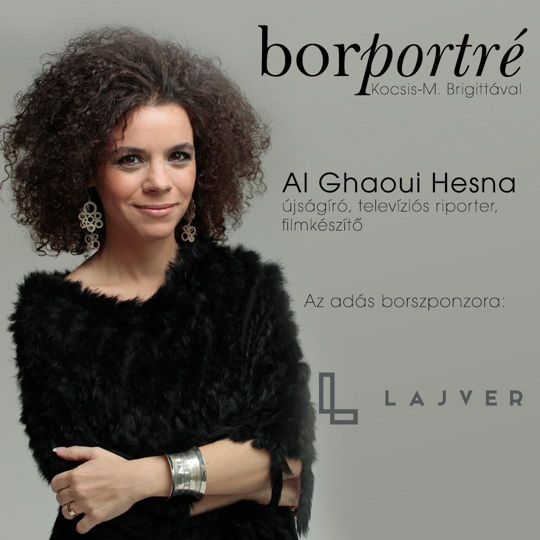 borportre_2021_02_24_Al_Ghaoui_Hesna_felelem_Lajver_kocka