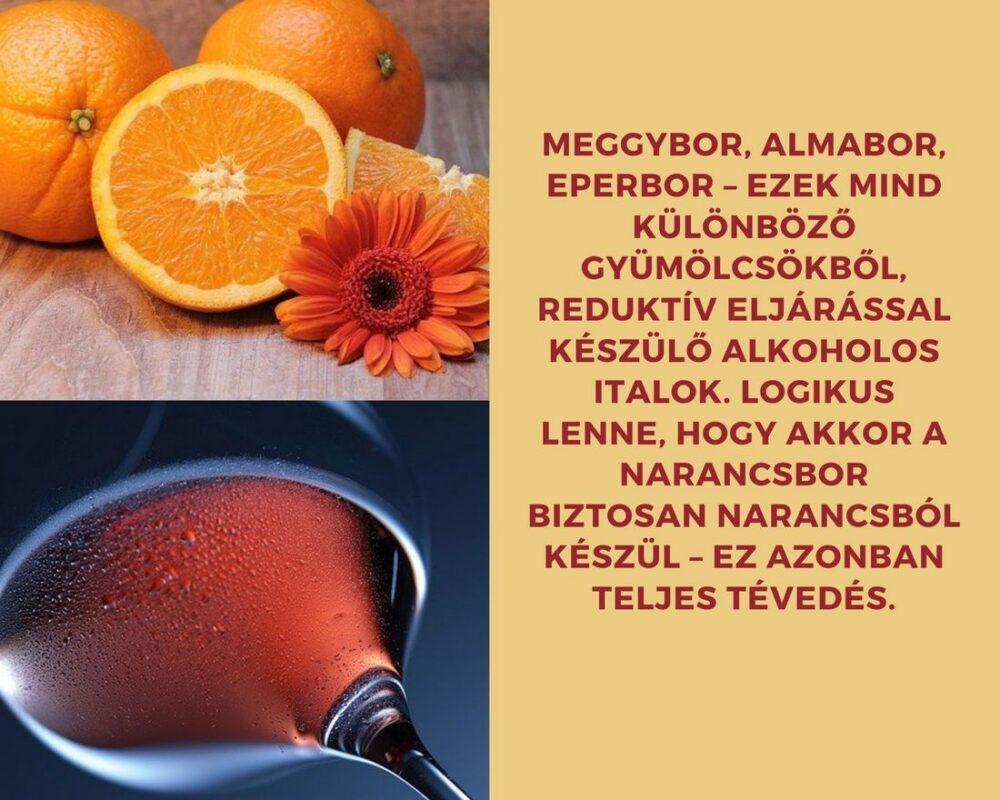 Narancsbor (1)