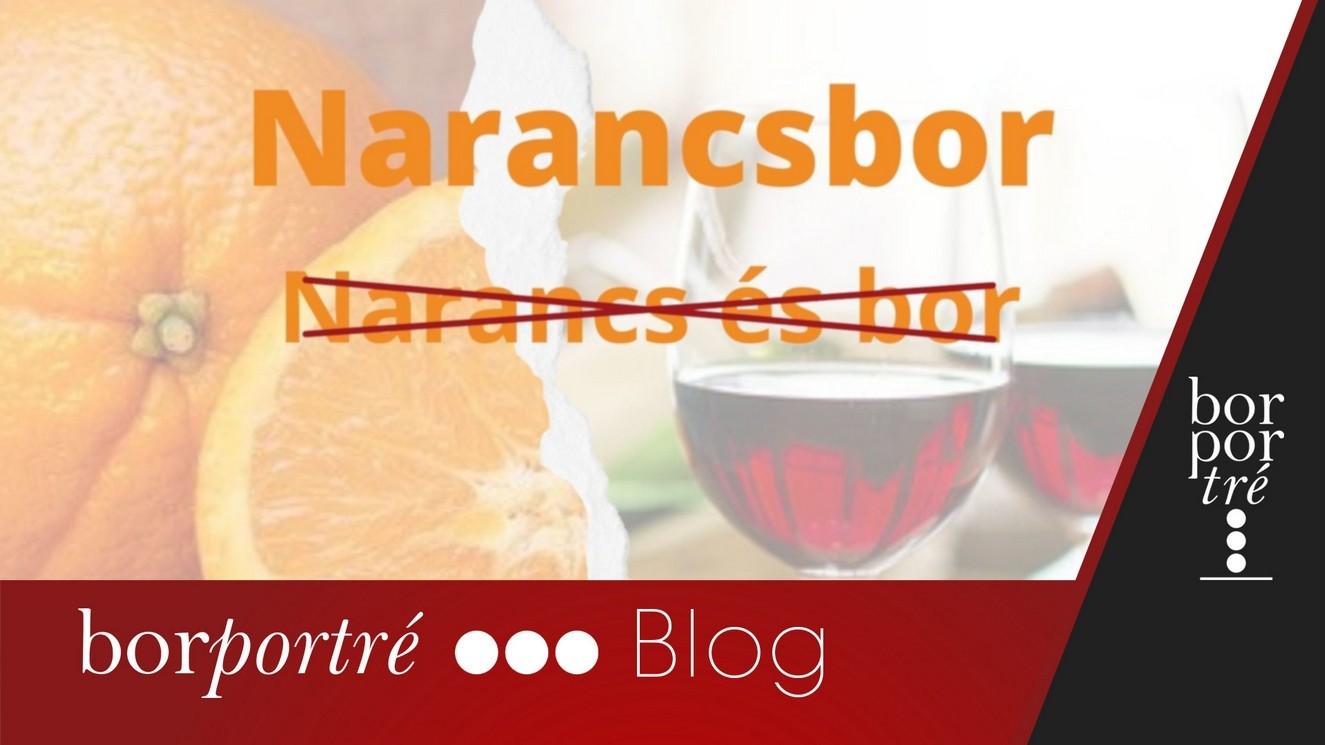 Narancsbor_borito