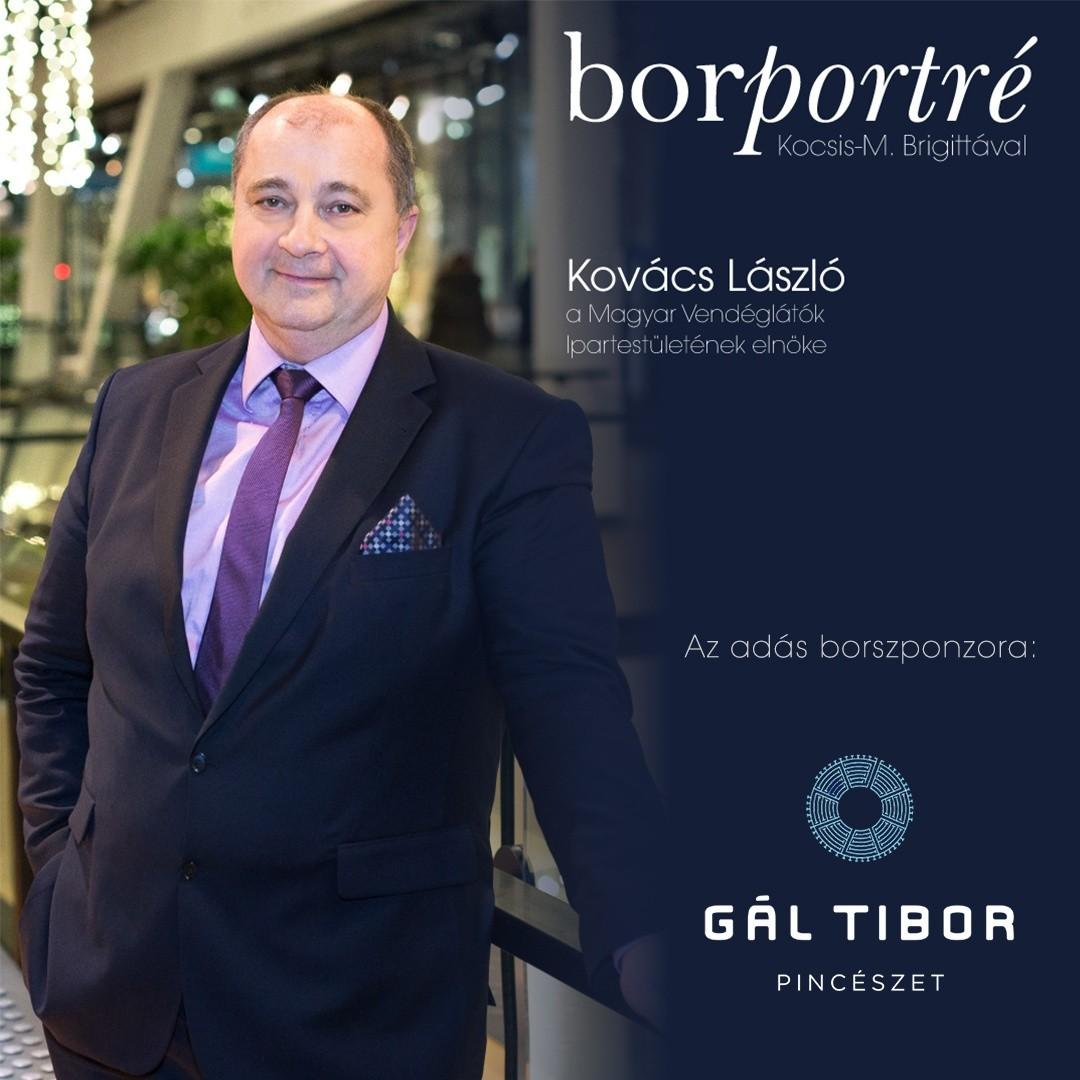 borportre_2021_03_10_Kovacs_Laszlo_Vendeglatas_Gal_Tibor_kocka