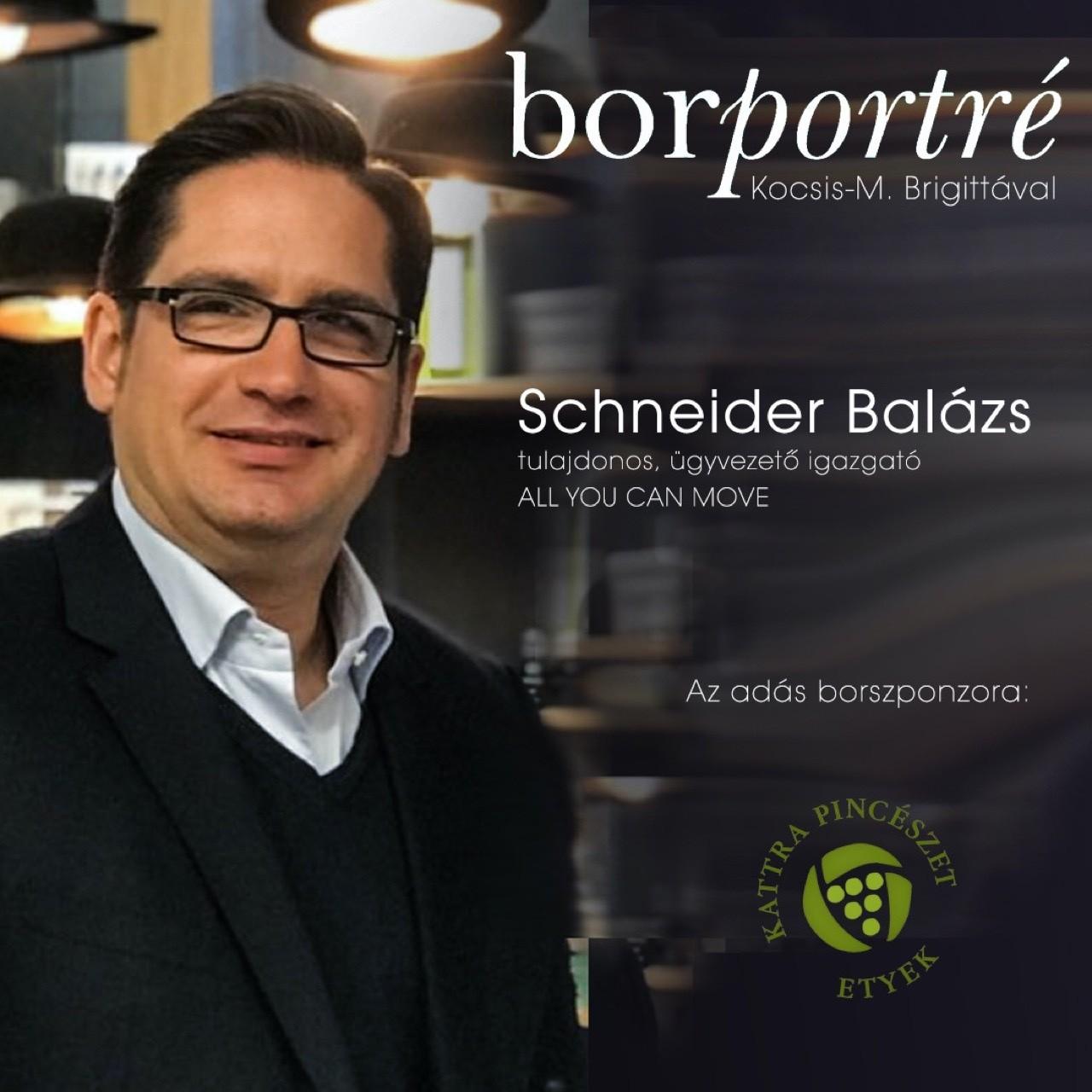 borportre_2021_03_17_schneider_balazs_AYCM_Kattra_kocka