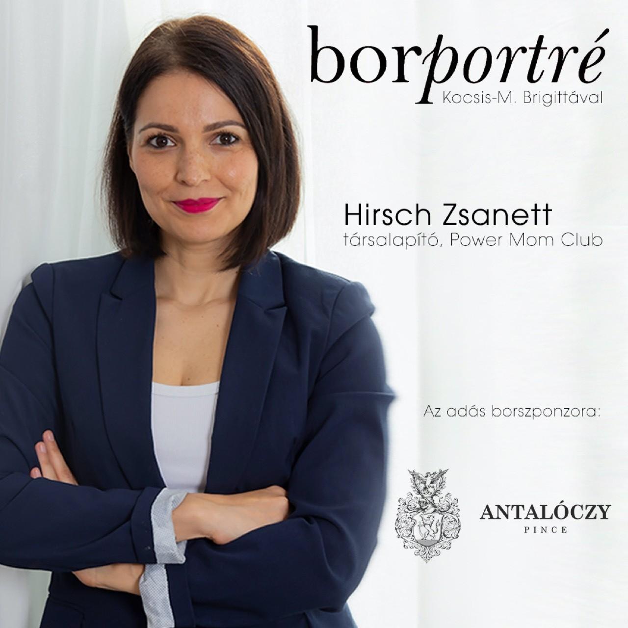 borportre_2021_03_24_hirsch_zsanett_power_mom_club_antaloczy_kocka