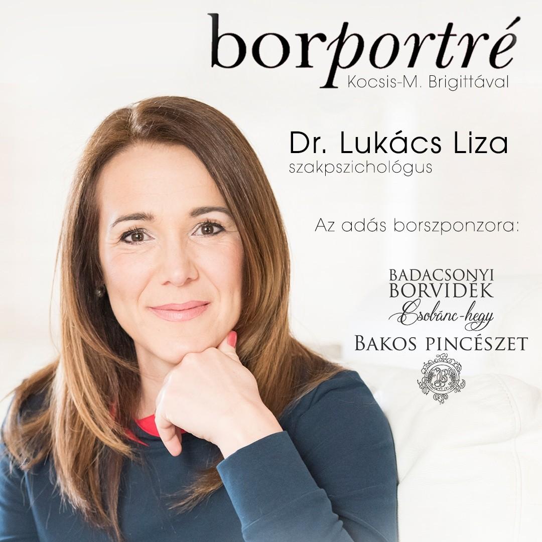 borportre_2021_03_31_dr_lukacs_liza_taplalkozasi_zavarok_bakos_pinceszet_kocka