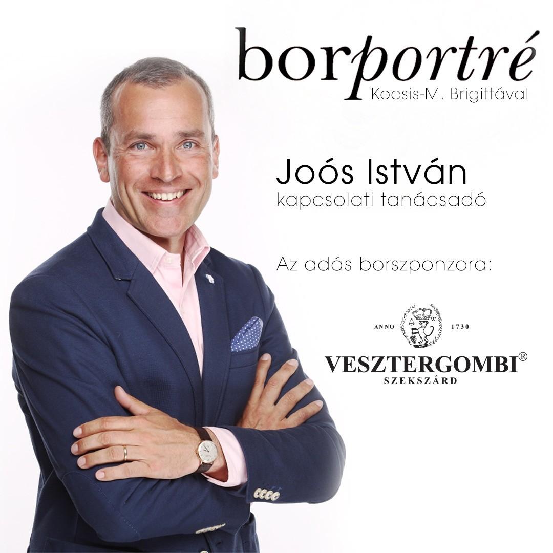 borportre_2021_04_07_joos_istvan_ferfi_onismeret_vesztergombi_kocka