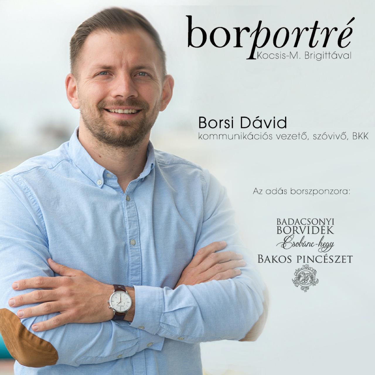 borportre_2021_04_21_borsi_david_bkk_bakos_kocka