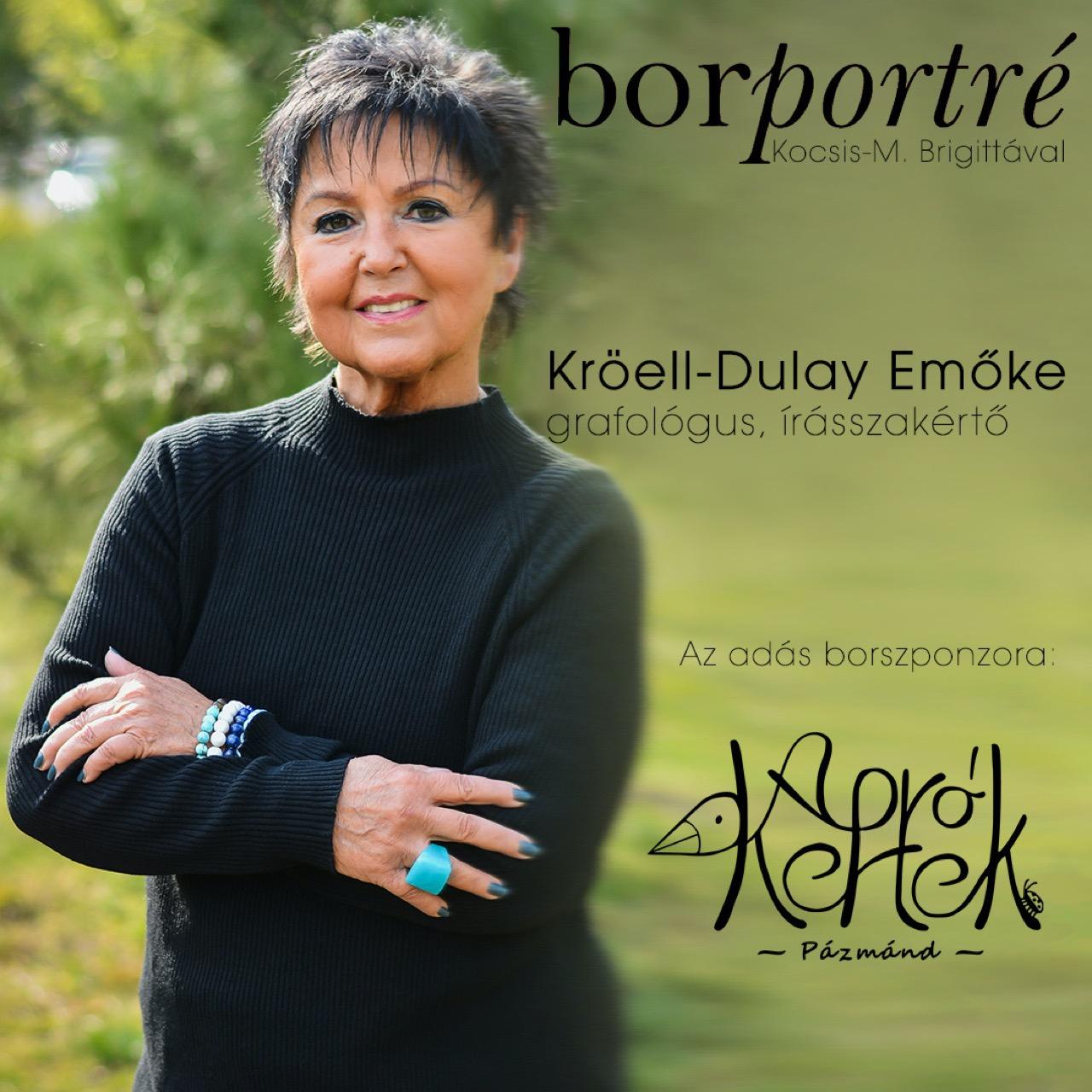 borportre_2021_05_26_kroell-dulay_emoke_grafologus_aprokertek_kocka